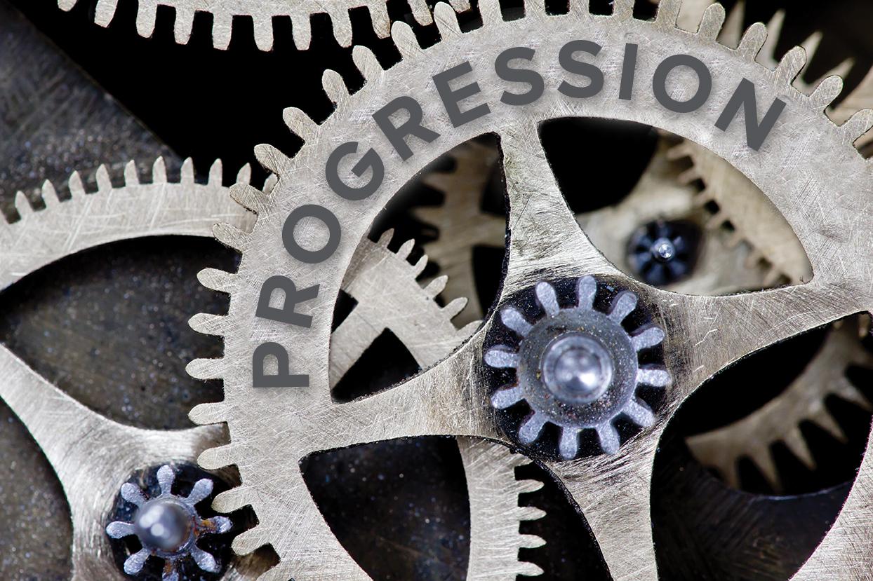 significans progression gears-web