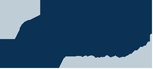 EPMS Logo