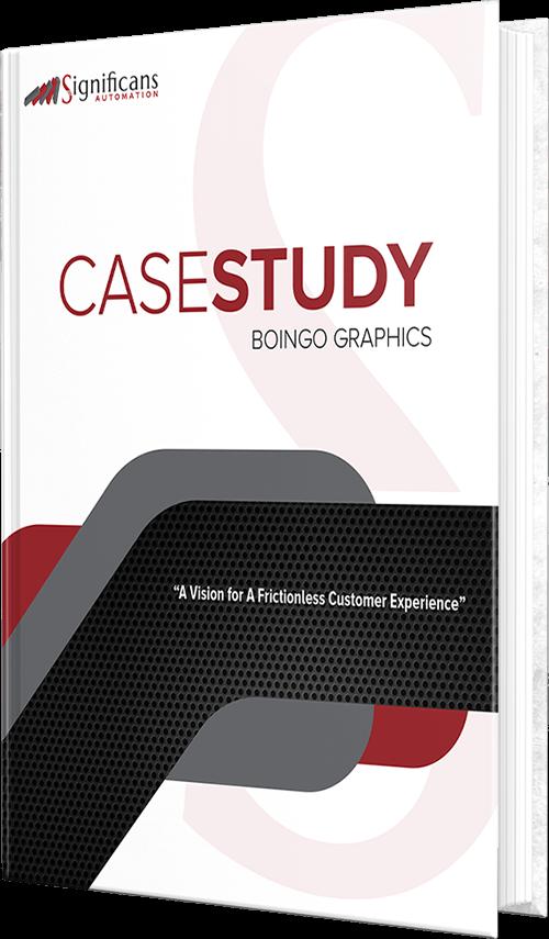 case study book boingo