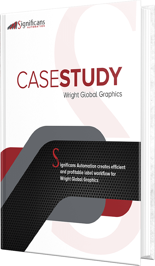 case study book wright global