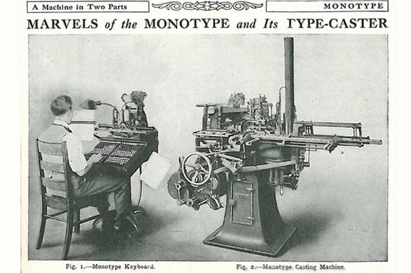 monotype01