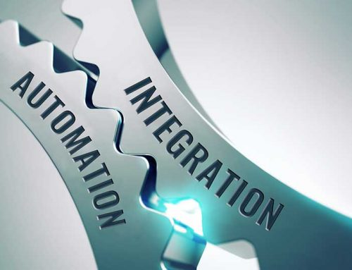 A Case for Custom Integrated Solutions