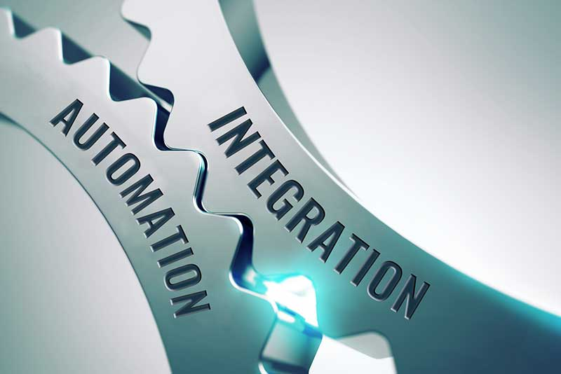 Automation-and-integration