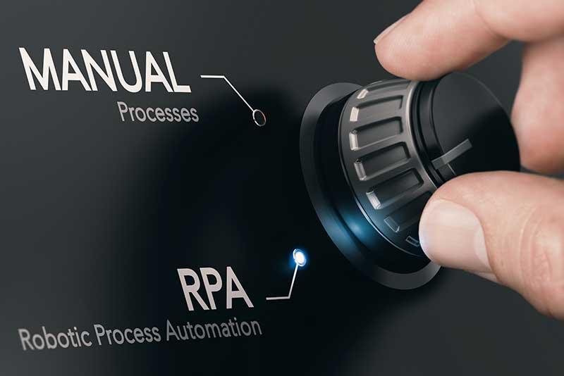 Manual-vs-rpa
